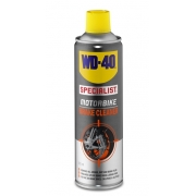ΣΠΡΕΥ SP MB BRAKE CLEANER WD40 500ml